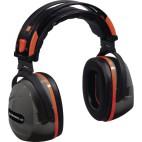 Delta Plus kuulmiskaitsevahendid