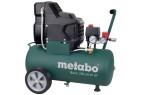 601532000 Metabo kompressor