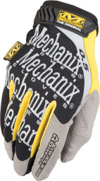 Kindad Mechanix Original 0.5