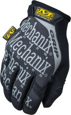 Kindad Mechanix Original Grip