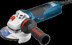 Nurklihvmasin Bosch GWS 19-125 CIE