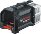 Akulaadija Bosch AL 36100 CV