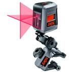 Iseloodiv laserlood skil ll0511ab