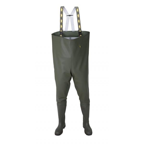 Kahlamispüksid PROS 900KOM
