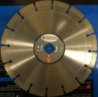 230mm teemantketas tyrolit core cut diamond products