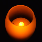oval-tea-light-flameless-led-candle-in-frosted-glass-votive-w-blow-shake-function-warm-white-61