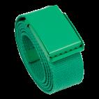 794-56_F püksirihm roheline