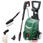 Bosch survepesur AQT 35-12 car kit