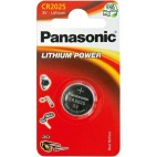 panasonic-patarei-cr2025-1b