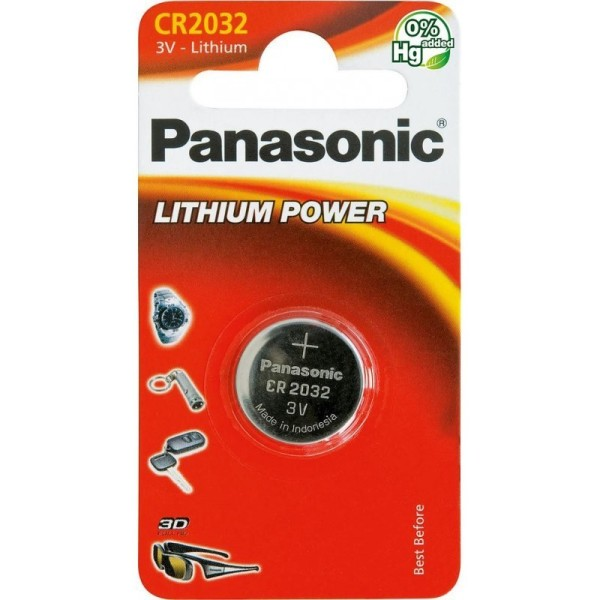 panasonic-patarei-cr2032-1b