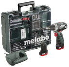 akutrell metabo powermaxx 600080880