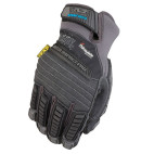 Talvekindad Mechanix Winter Impact Pro