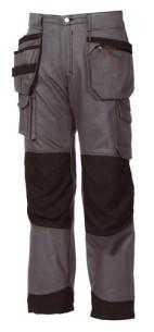 Björnkläder põrandapaigaldaja püksid