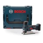 akutikksaag Bosch 18 v-li professional