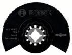 HCS segmentsaeketas Wood 85mm ACZ85EC Bosch