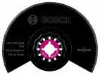 BIM laineline segmentsaetera 100mm ACZ100SWB Bosch