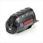 Bosch_GAA_12V-21_adapter_0618800079