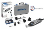Dremel 4200 kit 2