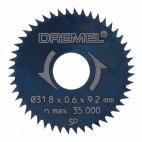 Dremel 546