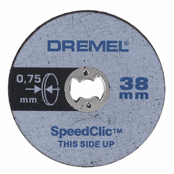 Dremel SC409