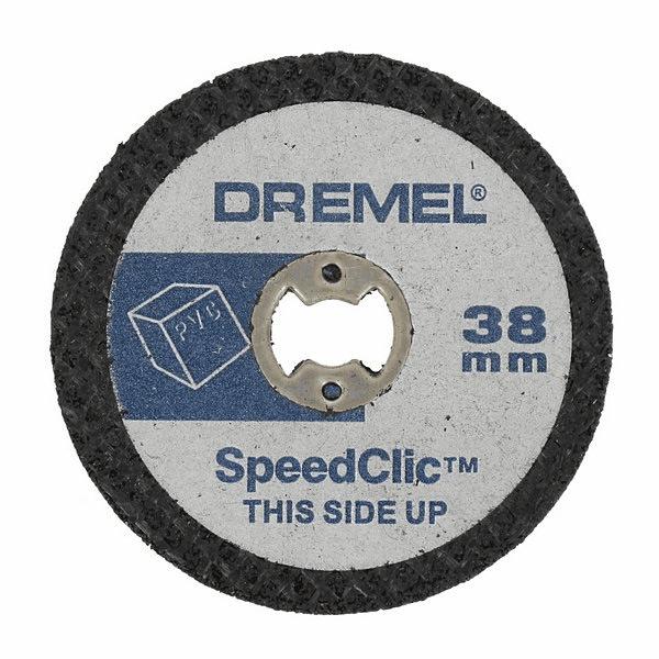 Dremel SC476