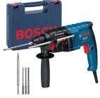 GBH 2-20 Bosch puurvasar