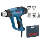 GHG 23-66 Bosch kuumapuhur