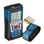 GLM250VF_Bosch_lasermootja