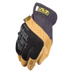 Mechanix Fastfit Material4x kindad