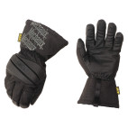 Mechanix winter impact MCW-WI talvekindad