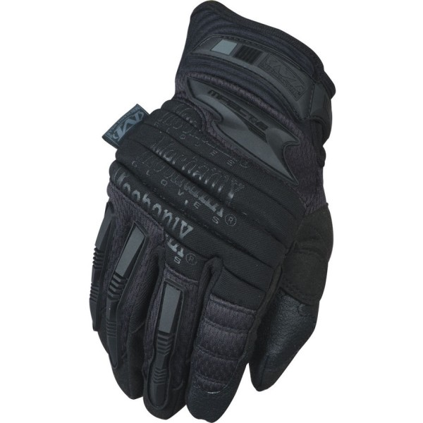 Mechanix_Wear-MP2-F55-011-covert