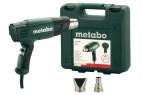 Metabo föön HG16-500