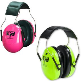 a507df611f9 Peltor kid mürasummutavad kõrvaklapid lastele