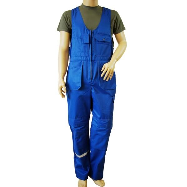 Poolkombe RPKR Taivoster Workwear