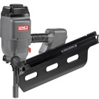 SN1602 senco naeluti 100-160mm