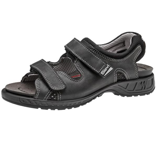 Sandaalid Sievi ROM 2