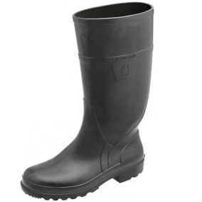 944bb7050bd Kergsaapad Sievi Light Boot Black O4 SRC FO 35-47