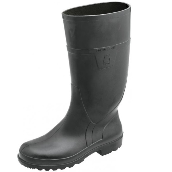 Sievi-LIGHT-BOOT-BLACK-04-95-41012-113-96M