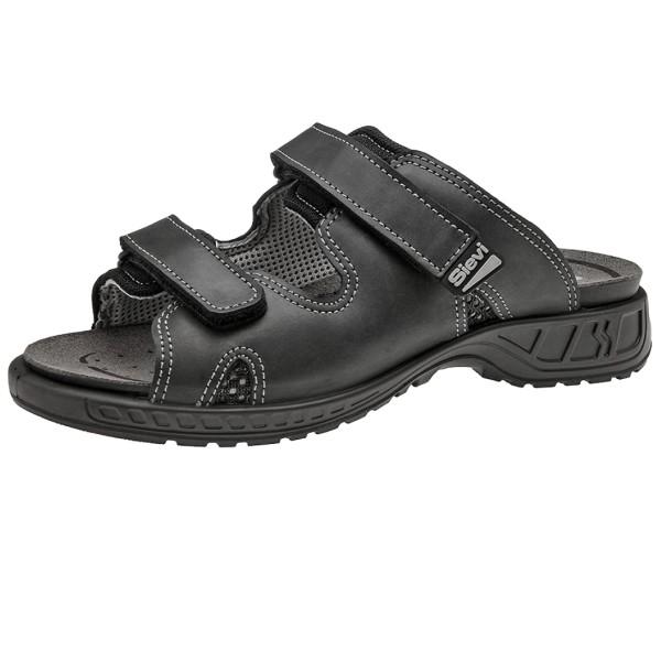 Sievi art 2 sandaalid