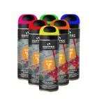 aerosool marker soppec fluo tp