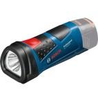 akulamp bosch GLI 12V-80