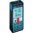 Bluetooth laserkaugusmõõtja Bosch GLM 100 C