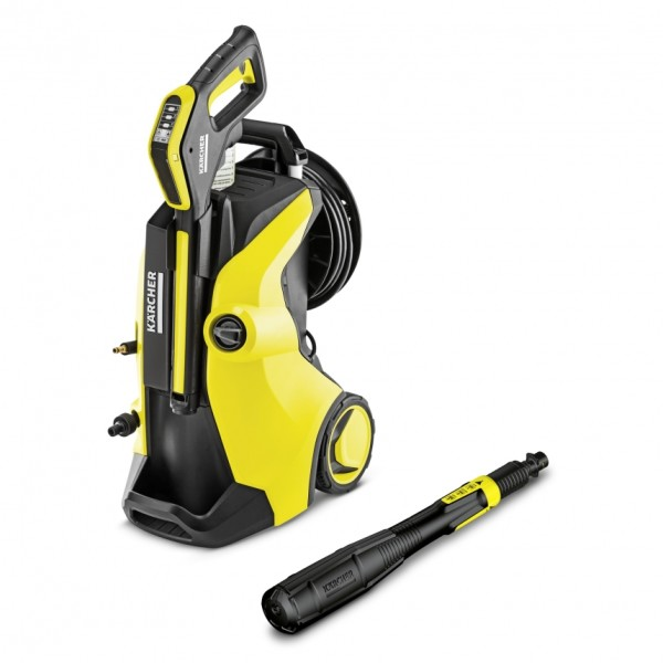 karcher survepesur k5 premium full control plus