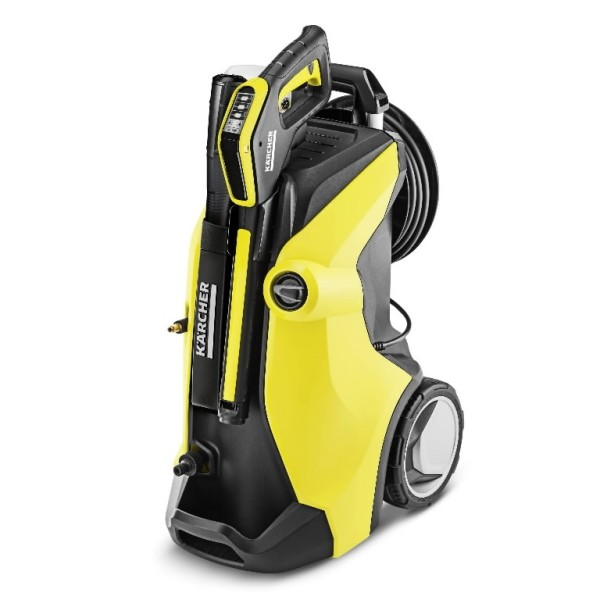 karcher survepesur k7 full control plus