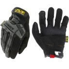 mechanix m-pact 58 kindad