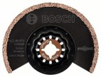 HM-RIFF segmentsaeketas 85mm ACZ 85 RT3 Bosch