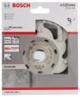 teemantlihvkauss Bosch 2608201229