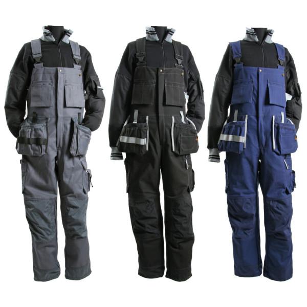 traksipüksid-björnkläder-jubilee-carpenter-156000436-156000499-156000469