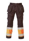 vööpüksid-ripptaskutega-244021599-björnkläder
