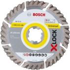 x-lock-teemantketas-Bosch_2608615166